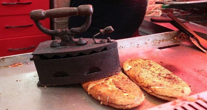 (Özel Haber) Üç kuşaklık patentli tostçular taklitlerine savaş açtı