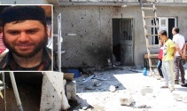 Kendini patlatan DEAŞlı teröristin eşinden çarpıcı iddialar