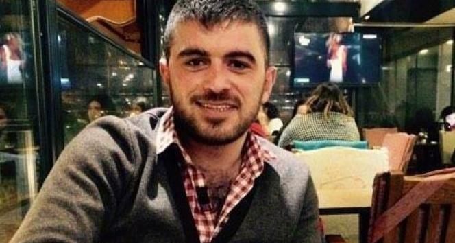 Boş evden kötü koku gelince kayıp gencin cesedi bulundu