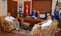 Türk askerine milli tüfek sevkıyatı