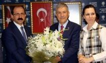 Sağlık Bakanı Demircan: 'Sağlıkta dönüşüm Cumhurbaşkanlığı Sistemi'ne uygun olacak'