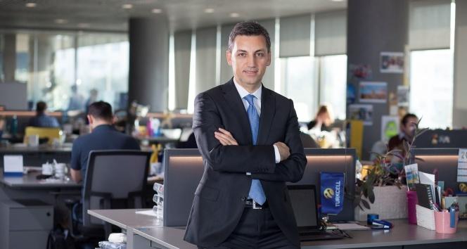 Turkcell fiber bölgesinde olmayan müşterilerine 4.5G hızında internet