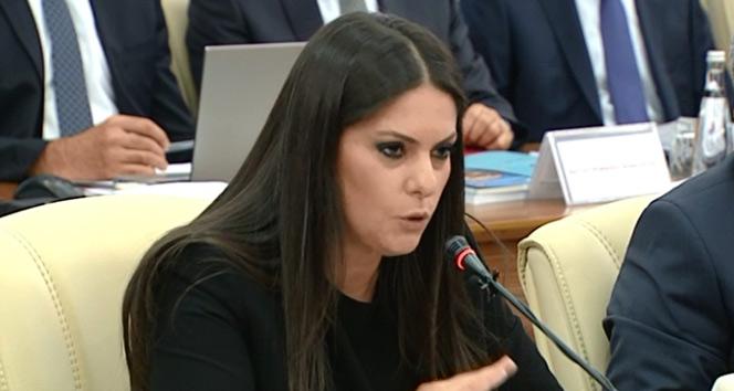 Çalışma ve Sosyal Güvenlik Bakanı'ndan taşeron açıklaması