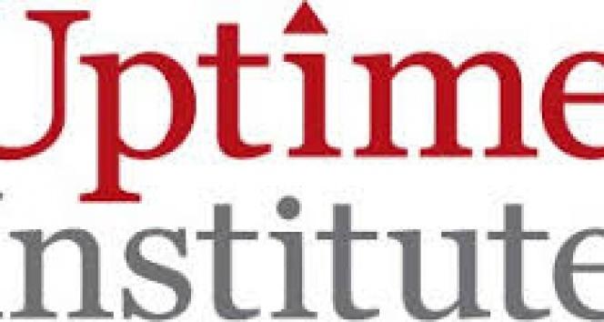 Uptime Institute veri merkezi liderliğini Türkiye'ye taşıyor