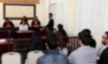 FETÖ'den yargılanan 2 kişiye 6 yıl 3'er ay hapis