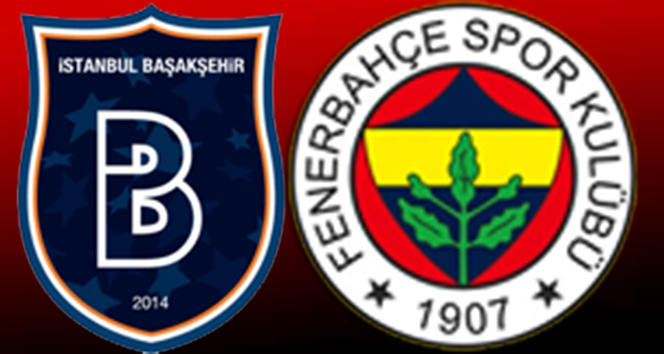 Son dakika haberleri! Şampiyonlar Ligi kura çekimi |Başakşehir ve Fenerbahçenin rakibi kim oldu?