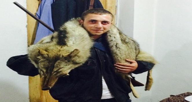 Artvin'de silahlı kavga:1 ölü, 2 yaralı