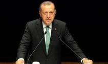 Cumhurbaşkanı Erdoğan BM Genel Kurulunda önemli açıklamalar