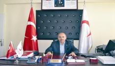 Yozgatta Türk Kızılayı vekaletle kurban alımına başladı
