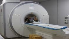 Erzincan yeni MR cihazına kavuştu