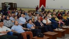 ASEM Bilim ve Sanat Eğitimi tamamlandı