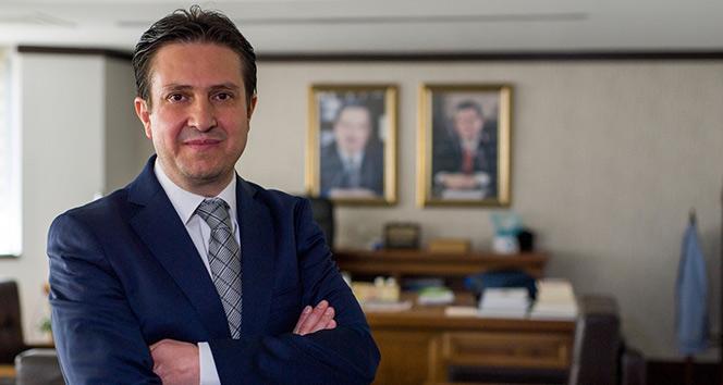 Batuhan Yaşar: Meğer ABD ile stratejik ortak değilmişiz