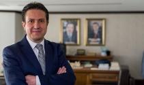 Batuhan Yaşar: 'Chatham House ve yeni dönemin şifreleri'