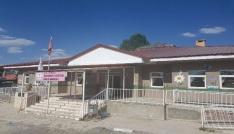 Sarıkamışta, okullar bakım ve onarıma alındı