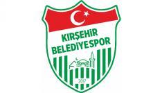 Kırşehir Belediyespordan transfer atağı