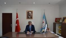 Mardin MEBin 11 projesi kabul edildi