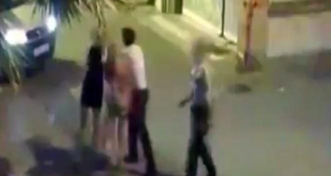 Polislerin darp iddiasına emniyet müdüründen açıklama