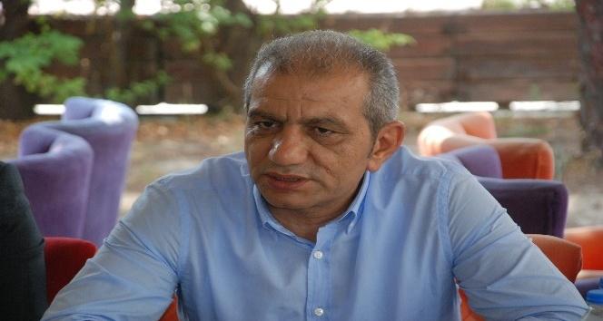 AK Partili Aslan, yeni havalimanı projesinde tarih verdi