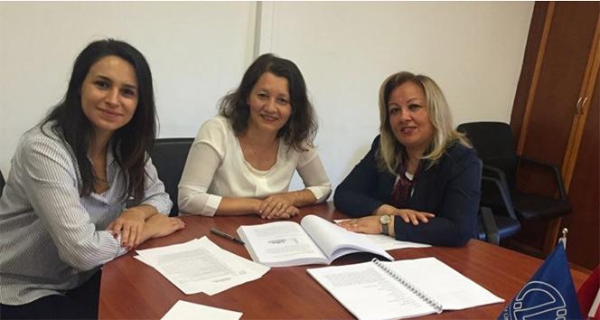 Anadolu Üniversitesinden TÜBİTAKa bir proje daha