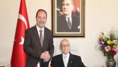 Edirne Belediye Başkanı Gürkan: Edirne seni asla unutmayacak