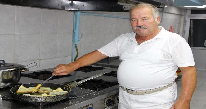 50 yıllık balıkçıdan Canan Karatay'a çağrı