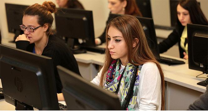 Yaşar Üniversitesinden yüksek lisans ve doktora fırsatı