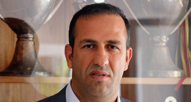 Evkur Yeni Malatyaspordan Rodallega ve Arturo Mina atağı