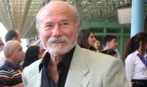 Yeşilçam'ın usta sanatçısı Kuzey Vargın hayatını kaybetti| Kuzey Vargın kimdir?