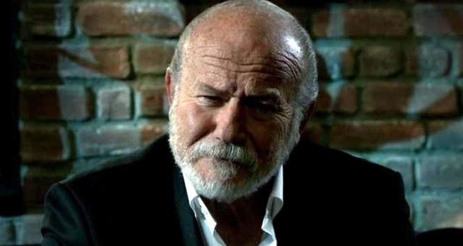 Ünlü sinema sanatçısı Kuzey Vargın hayatını kaybetti