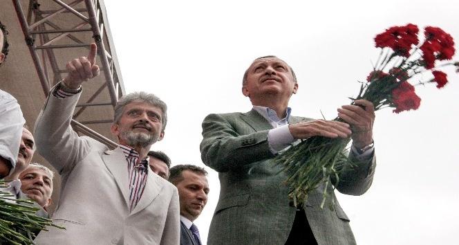 AK Parti'nin 16. kuruluş yıl dönümü Sincan'da kutlanacak