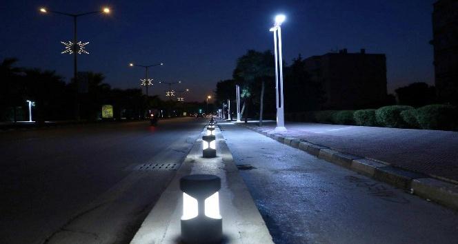 Manisa, bisiklet şehri olma yolunda