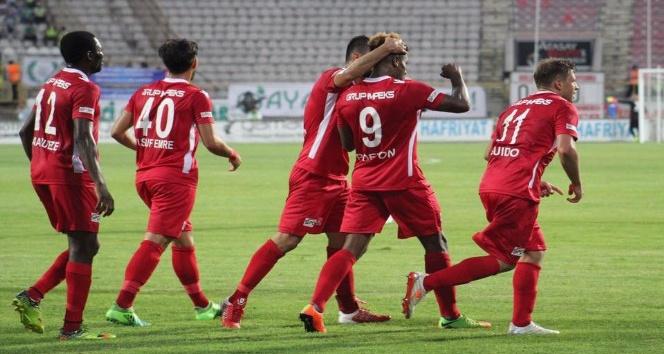 TFF 1. Lig