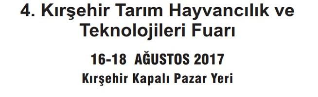 TSO Başkanı Selehattin Ekicioğlundan Tarım ve Hayancılık Fuarına davet
