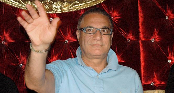 Mehmet Ali Erbilden 11880 reklamına tazminat davası
