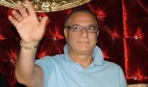 Ünlü şovmen Mehmet Ali Erbil hastanelik oldu