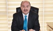 AK Parti Muş İl Başkanı Ergün istifa etti