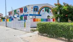Didim belediyesi kreş ve gündüz bakım evi açılıyor