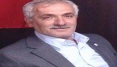 Kulpta Türk Kızılayı kurban bağış kampanyası başlattı