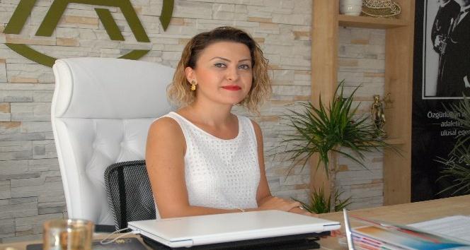 Arabulucu Aylin Arıkan, Zorunlu Arabuluculuk Yasasını anlattı