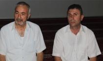Adanada ezan kavgası: 2 yaralı