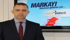 86ncı İzmir Enternasyonal Fuarı yarın kapılarını açıyor