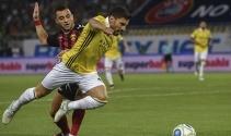 ÖZET İZLE: Vardar 2-0 Fenerbahçe | Fener, Vardar maçı geniş özet ve golleri izle
