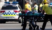 Barselona'da 3. saldırı planı