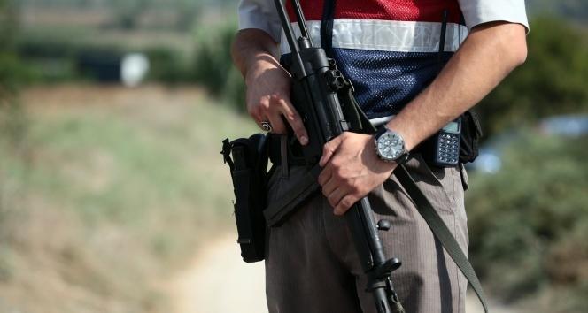 Sakaryada terör örgütlerine ağır darbe
