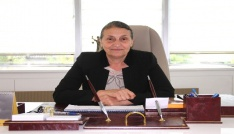 Partisinden ihraç edilen DBPli başkandan açıklama