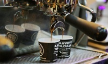 İstanbul Coffee Festival'inde geri sayım başladı