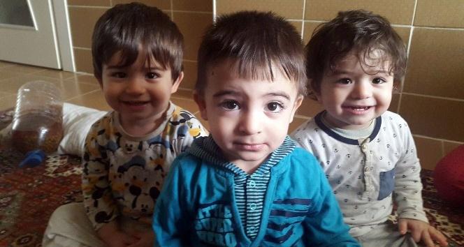 Üçüzlerden Mustafa, 5inci kattan düşerek öldü