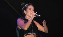 İnnadan Çanakkalede muhteşem konser