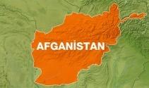 Afganistan, bağımsızlığını kutluyor
