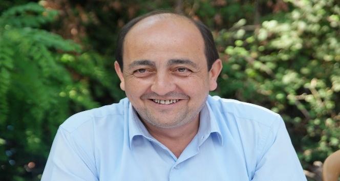Demirtaş Ereğli Belediyesi için adaylığını açıkladı